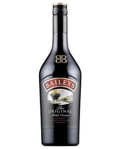 Buy BAILEYS IRISH CREAM 70CL Online Shopping at aivon.ng|Lagos – Nigeria