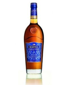 Buy MARTELL CARACTERE 70CL (Pack of 6)