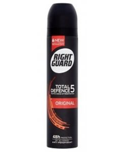 Right Guard Spray 250ML