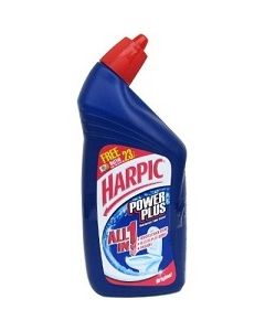 HARPIC (450)ML