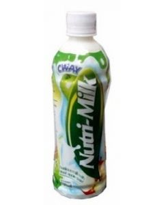 Buy NUTRI MILK 520ML Online Shopping at aivon.ng|Lagos – Nigeria