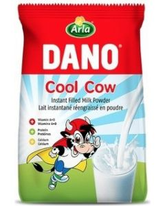 Dano Cool Cow Refill 400G