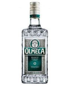 Buy Olmeca Blanco Tequila 75cl (Pack of 6)