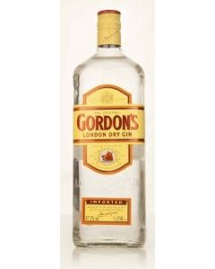 Buy GORDON'S DRY GIN 70CL Online Shopping at aivon.ng|Lagos – Nigeria