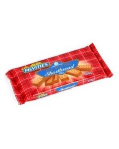 McVities Shortbread 100G