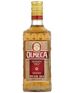 Buy Olmeca Gold Tequila 75cl (Pack of 6)