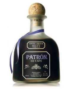 Buy Patron XO Cafe Liqueur 75cl (Pack of 6)