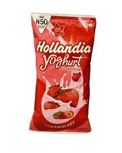 Hollandia Yogurt 150ML (Pack of 24)