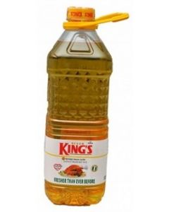 Kings Oil 2L
