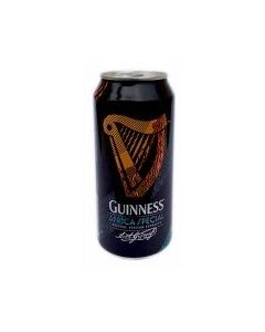 Buy GUINNESS AFRICA STOUT 440ML Online Shopping at aivon.ng|Lagos – Nigeria