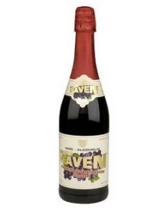 Buy PURE HEAVEN NON ALCOHOLIC WINE 750ML Online Shopping at aivon.ng|Lagos – Nigeria