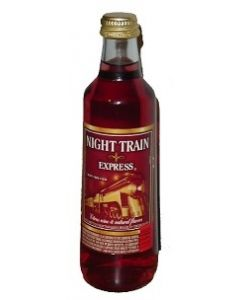 Buy NIGHT TRAIN 37.5CL Online Shopping at aivon.ng|Lagos – Nigeria