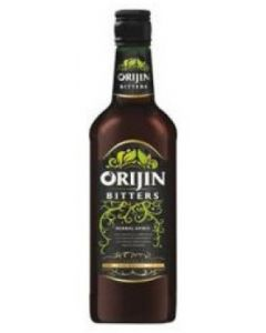 Buy ORIJIN BITTERS 75CL Online Shopping at aivon.ng|Lagos – Nigeria