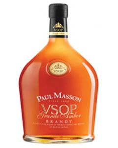 Buy PAUL MASSON V.S.O.P 75cl (Pack of 6)
