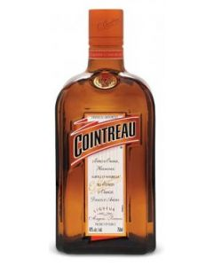 Buy COINTREAU 75CL (Pack of 6)