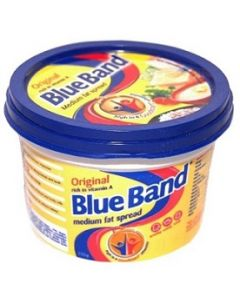 Blue Band Original 250G