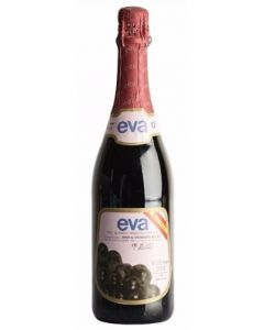 Buy EVA NON ALCOHOLIC WINE 75CL Online Shopping at aivon.ng|Lagos – Nigeria