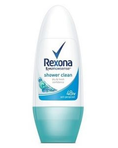 Rexona Rollon Female