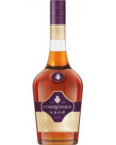 Buy COURVOISIER VSOP 70CL (Pack of 6)