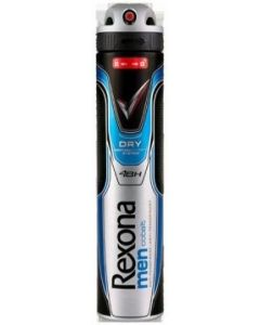 Buy REXONA BODY SPRAY FOR MEN 200ML Online Shopping at aivon.ng|Lagos – Nigeria