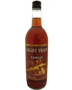 Buy NIGHT TRAIN 75CL Online Shopping at aivon.ng|Lagos – Nigeria