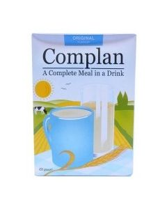 Complan 450G