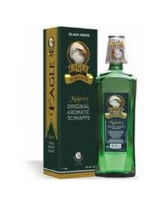 Buy EAGLE MAJESTY 75CL Online Shopping at aivon.ng|Lagos – Nigeria