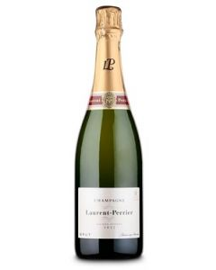 Buy Laurent Perrier Brut (Pack of 6)