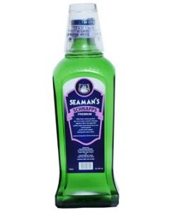 Buy SEAMAN SCHNAPPS 750ML Online Shopping at aivon.ng|Lagos – Nigeria