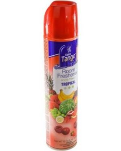 Tango Airfreshner 300ML – (Apple Cinnamon)