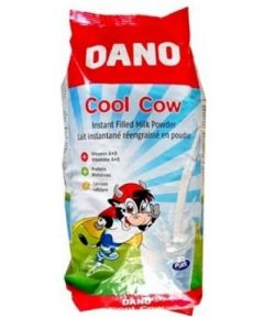 Dano Cool Cow Refill 900G