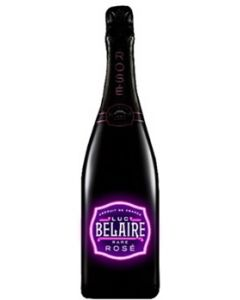 Buy LUC BELAIRE - ROSE FATOME 75CL (Pack of 6)