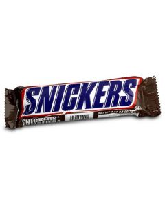 Snickers Chocolate