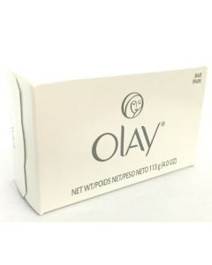 Olay Bar Soap 113G