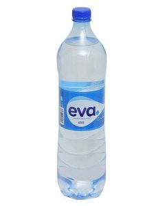 Buy EVA PREMIUM TABLE WATER 150CL Online Shopping at aivon.ng|Lagos – Nigeria