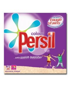 Persil Colour 850G