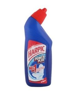 Harpic 750ML