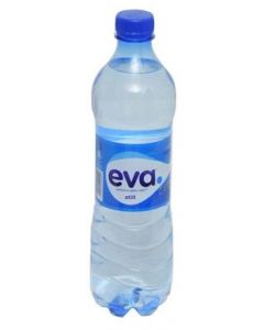 Buy EVA PREMIUM TABLE WATER 75CL Online Shopping at aivon.ng|Lagos – Nigeria