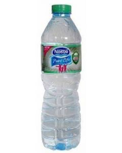 Buy NESTLE PURE LIFE WATER 60CL Online Shopping at aivon.ng|Lagos – Nigeria