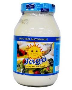 Jago Mayonnaise 946ML