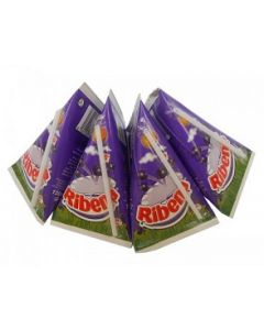 Ribena 150ML (Carton of 16)