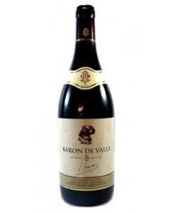 Buy BARON DE VALLS 75CL Online Shopping at aivon.ng|Lagos – Nigeria
