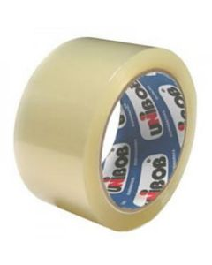 Sellotape (Large)