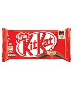 Kitkat Chocolate 45G